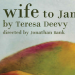 Mint Theater's WIFE TO JAMES WHELAN Closes 10/3