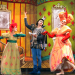 Arcadia Presents STORYBOOK at BERGAMO TEATRO COLOGNOLA, 11/15
