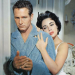 New Natl Theatre in Tokyo Presents CAT ON A HOT TIN ROOF, 9/12