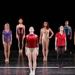 Rochester Broadway Theater League Announces 2010-2011 Broadway Season