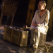 Archa Theatre and LG Arts Center Present LEAVING, Coming April 2011