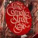 Cornelia Street Café Announces September Listings