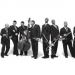 Auditorio Nacional Presents Jazz at Lincoln Center Orchestra w/ Wynton Marsalis, 10/13