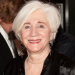 Annie Purcell, Olympia Dukakis Lead ELEKTRA at Getty Museum, 9/9