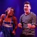 San Diego Musical Theater Brings SMOKEY JOE'S CAFE to San Diego, 9/24