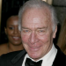 Christopher Plummer Reprises Role in BARRYMORE in Toronto, 1/27
