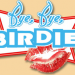 Candlelight Dinner Playhouse Holds Auditions for BYE, BYE BIRDIE, 9/13