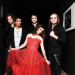 Cotillion Ballroom Presents Flyleaf w/Story of the Year, 10/1