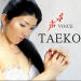 Taeko Releases 'Voice'; Plays St. Nick's Pub 9/10