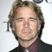 John Schneider to Join 'Desperate Housewives' for Season 7