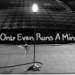 NYMF Presents IF IT ONLY EVEN RUNS A MINUTE 4 & 5 This October