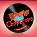 Broadway Dinner Theatre to Kick Off 2011 with THE DROWSY CHAPERONE
