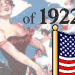 Amas Musical Theatre Presents NELLIE BEEZER'S MELTING POT FOLLIES OF 1922, 10/12
