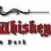Chicago's Faith & Whiskey To Host Oktoberfest Kickoff Party 10/1