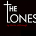 The Gift Theatre Presents Martin McDonagh�'s Lonesome West 11/4-12/19