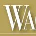 Wagner College Theater Opens 2010-11 Season wtih CINDERELLA 10/6