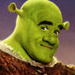 Preview of SHREK THE MUSICAL on DVD Coming 12/7