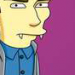 FOX Reveals Daniel Radcliffe 'Simpsons' Character