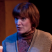 Performance Network Theatre Extends SONIA FLEW thru 10/24