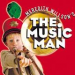 Marriott Theatre Presents THE MUSIC MAN 11/14-1/9