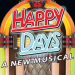 Cabrillo Music Theatre Dedicates HAPPY DAYS Performances to Bosley