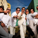 Grammy Nominated Tiempo Libre to Throw Cuban Musical Party at the Ordway, 11/20