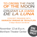 HGO Presents First Mariachi Opera TO CROSS THE FACE OF THE MOON 11/13