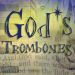 Jubilee Theatre Announces Return of GOD'S TROMBONES for 30th Anniversary Season 11/19-12/26