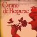 Ruskin Theatre Group Presents CYRANO DE BERGERAC, 12/20-1/7
