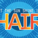 The National Tour of HAIR Will Perform at the Marcus Center in Milwaukee 2/22-2/27