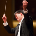 Alan Gilbert Conducts World and New York Premieres by Kernis & Rouse, Dec. 30