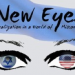Whitefire Theatre Presents World Premiere of NEW EYES, 1/8