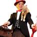 NVOH Presents Performing Pets, Comedian Dana Carvey, and Jazz Musician David Benoit 12/3-12/21