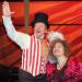 The Ivoryton Playhouse Presents BARNUM: THE GREATEST SHOW ON EARTH! 12/9-12/19