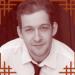 Andrew Kober Debuts at Feinstein's, 12/12