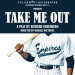 Celebration Theatre Announces Extention for TAKE ME OUT, 1/30