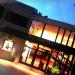 Laguna Playhouse Announces 2010-2011 Schedule