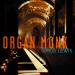 Greg Lewis Organ Monk Trio to Play at 55 Bar, 12/22