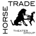 Horse Trade Theater Group Presents the 2010 Encores, 1/7-1/13