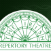 MOLLY SWEENEY Opens at Irish Repertory Theatre, 1/30