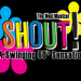 Auditions for SHOUT: The Mod Musical at The Barn Players, 2/26 & 2/27