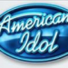 IDOL WATCH: Hollywood Round 3; The Return of the Solos