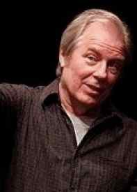 Twitter Watch: Annette O'Toole-Michael McKean's 'Surgery Went Great'