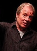 Twitter Watch: Michael McKean-'Overwhelmed by the Sweet Tweets'