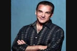 AUDIO: Mandy Patinkin Reveals Details on Upcoming Concert