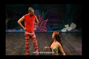 BWW TV: Sneak Peek of Music Theatre of Wichita's THE LITTLE MERMAID