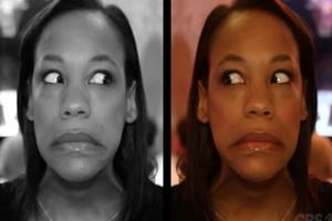 STAGE TUBE: 'I Can Do That'- Nikki M. James Edition