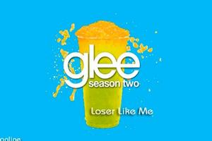 AUDIO: 'Loser Like Me', 'Get It Right' from Next Week's GLEE