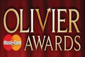 STAGE TUBE: 2011 Olivier Award Winners!
