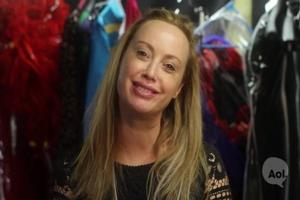 STAGE TUBE: PRISCILLA's Lizzy Gardiner on Her Tony-Winning Costumes